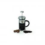 Поршневой заварник для кофе/чая (френч-пресс) Berghoff 1106810 Studio
