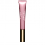 Блеск для губ Clarins INSTANT LIGHT LIP PERFECTING 07 12 мл (80002989)