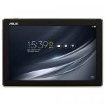 Планшет ASUS ZenPad 10 Z301ML 16Gb, Blue