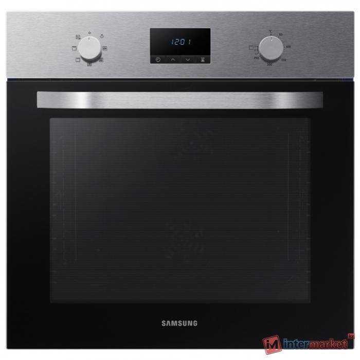 Духовой шкаф Samsung NV70K1340BS