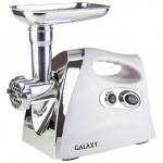 Мясорубка Galaxy GL2412