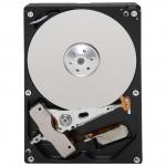 Жесткий диски Toshiba DT01ACA300
