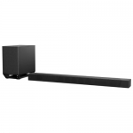 Sound Bar Sony HTST5000.RU3