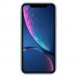 Смартфон Apple iPhone XR 256GB Blue