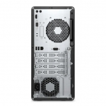 Компьютер HP Europe DTP 300 G6 MT Core i5 10400 2,9 GHz 8 Gb PCIe 256 Gb DVD+/-RW Graphics UHD 630 256 Mb Без операционной системы kbd mouse (294S7EA#ACB)