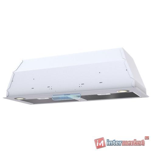Встраиваемая вытяжка Kronasteel AMELI S 900 white
