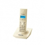 Радиотелефон Panasonic KX-TG1711CAJ