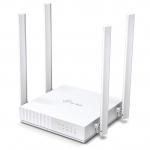 Wi-Fi роутер TP-Link Archer C24