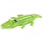 Игрушка-наездник Bestway Крокодил 41011 BW