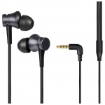 Наушники Xiaomi Mi Earphones Basic