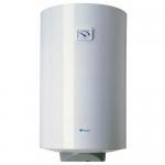 NTS 30 V 1.5K (REGENT) slim -водонагреватель