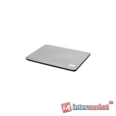 Подставка для ноутбука DeepCool, N17, Белый