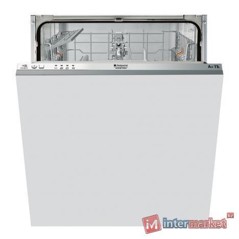 Посудомоечная машина Hotpoint-Ariston LTB 4B019