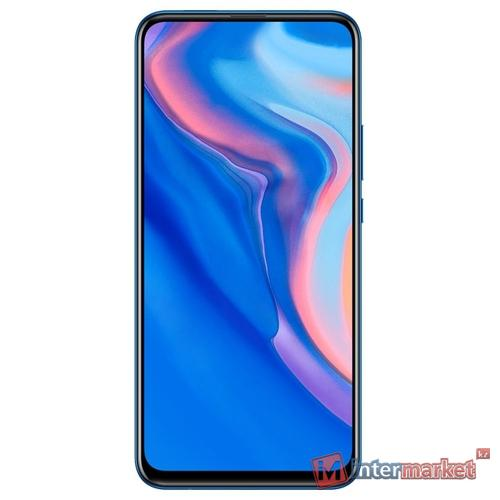 Смартфон Huawei P Smart Z, Sapphire Blue