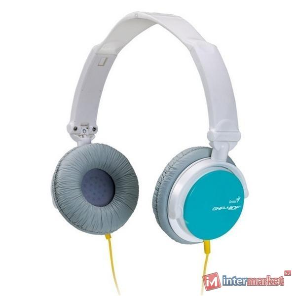Наушники Genius GHP-410F Tiffany