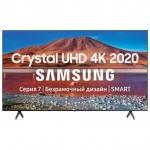 "Телевизор Samsung UE65TU7100U 65"""