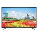 Телевизор LED TCL 32 D 3000