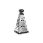 "Терка 4-сторонняя ""Pyramid"" Berghoff 1100002"