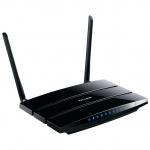 Wi-Fi точка доступа TP-LINK TL-WDR3600
