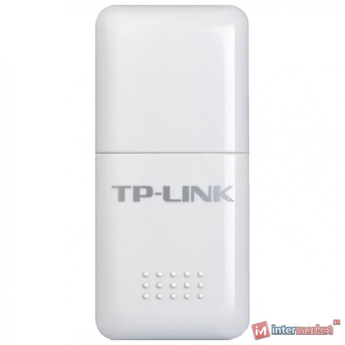 Адаптер TP-LINK TL-WN723N