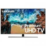 Телевизор Samsung UE75NU8000UXCE
