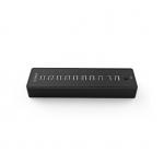 USB HUB Orico P10-U2-V1 Black