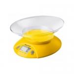 Кухонные весы Maxwell MW-1467