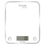 Весы кухонные TEFAL BC5000