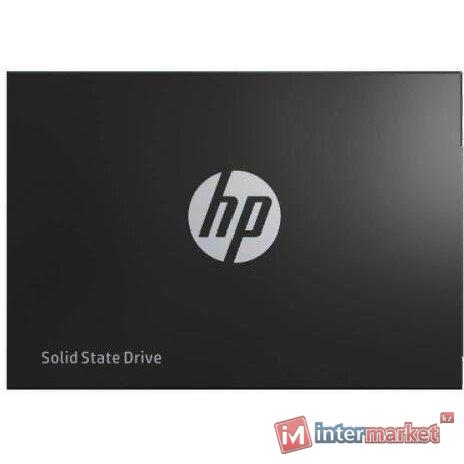 Жесткий диск SSD 1000GB HP S700 2.5