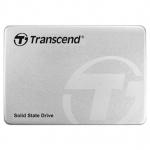 Твердотельный накопитель Transcend TS120GSSD220S 120 GB
