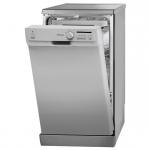 Посудомоченая машина HansaZWM 4677 IEH